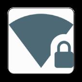 WiFiProxy設定 1.0