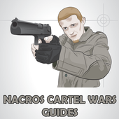 Guides Narcos Cartel Wars 1.0