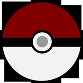 Screen Pokémons 1.0