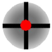 Orbital Defense (Ad Free) 1.1.5