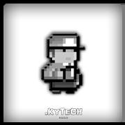 Pixel World: The Escape (2D Runner) 1.0.6