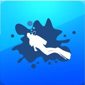 KYTHERA Dive Center 2.0.2