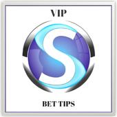 New Sport_ Pesa Predictions App-VIP PREMIUM TIPS