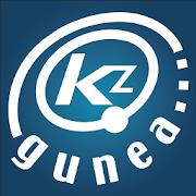 KZgunea 1.2