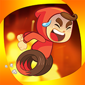 Scary Poo Free 1.0