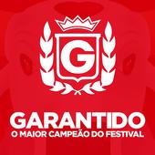 Boi Garantido 1.0.0.1