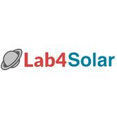 Lab4U SolarSystem 1.11