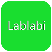 lablabi for whats 1.0