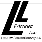 Labbow Personalleasing e.K. - Extranet 1.8.2