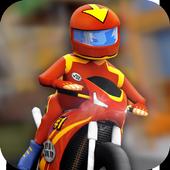 Cartoon Superbike Racing 1.2.0