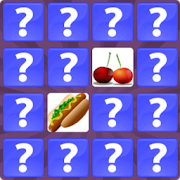Pairs: challenge your mind! 1.0.2
