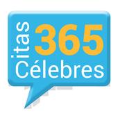 365 Citas Célebres 1.4.2
