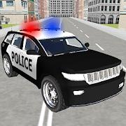 Police Traffic Racer 10