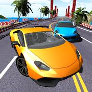 Turbo Racer 3D 5