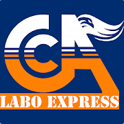 CCA LABO EXPRESS 1.0