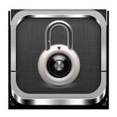 AppLocker Plus 1.60