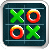 Magic Tic Tac Toe 1.1.7