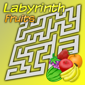 Labyrinth Fruits 1.0