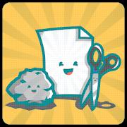 Rock Paper Scissors 1.0.4