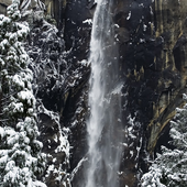 Waterfalls Wallpapers 1.0