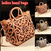 ladies hand bags 1.0