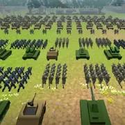World War 3: Terror Battles RTS 2.4