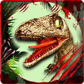 DINOSAURS COUNTER ATTACK 3D 1.2