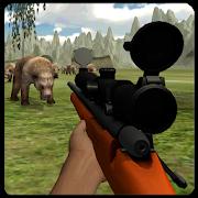 BEAR SNIPER HUNTER SURVIVE 3D 2.0