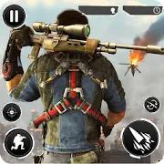 Terrorist Hunter: Cave Raid 1.7