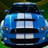 Soc-Car 2.4