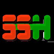 SSH Remote Exec+ 1.9.15
