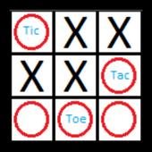 TicTacToe - Classic Edtion 1.1