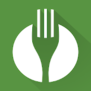 TheFork - Restaurants booking and special offers 12.7.0