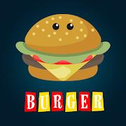 Burger Quiz - Sound board 1.0.2