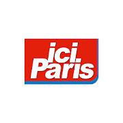 ICI Paris 2.0.0