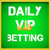 Betting TIPS : DAILY VIP TIPS 3.1.1