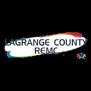 LAG CO REMC 1.278.0037