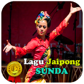 Lagu Jaipong Sunda mp3 1.2