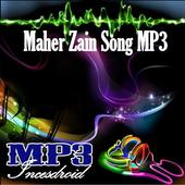 Song Maher Zain mp3 1.0