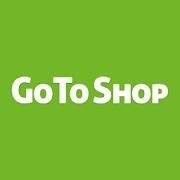 GoToShop.net.ua 1.16.165