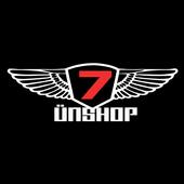 UnShop 7
