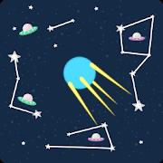 Space Catcher 1.1