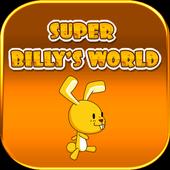 Super Billy's World 1.3