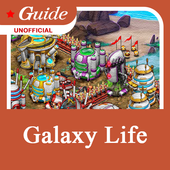 Guide for Galaxy Life 1.2