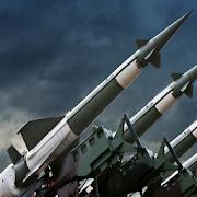 Missile Interceptor Beta 1.14