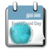 Every Good Day Eng Free