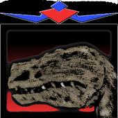 VR Dinosaur Terror (Cardboard)VDimensionAdventure