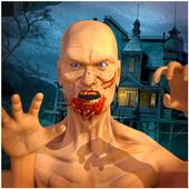 Elite Sniper Zombies : 3DG10 AppAction