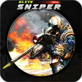 Elite Sniper Bravo Assassin 1.1