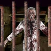 Zombie Sniper Pirson Escape 1.1